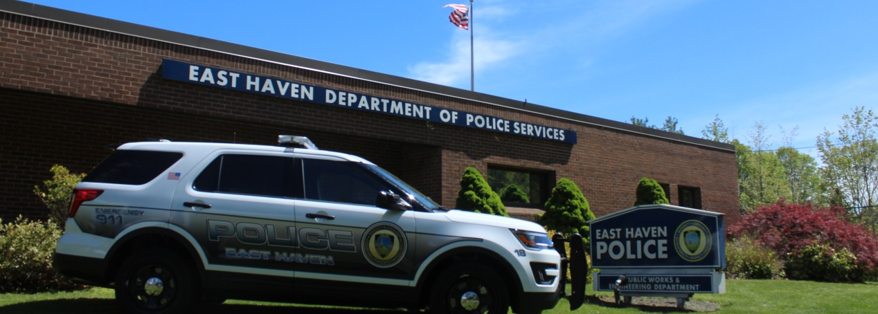Patrol Division